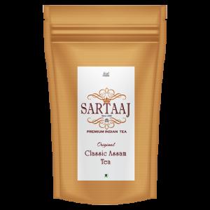 Classic-Assam-Tea